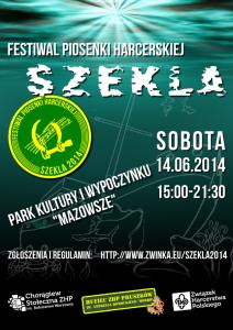plakat_szekla_WEB