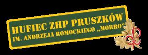 baner_hufca_nowy_72dpi-01