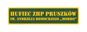 baner_hufca_nowy_bl_poz_72dpi