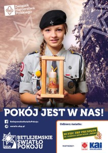 2014_plakat
