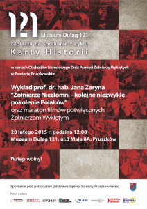 D121_KARTY_HISTORII_SZABLON_PLAKAT_RED1