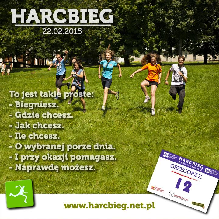 harcbiegpulawy