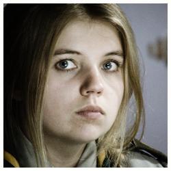 a_makowska