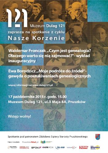 plakat_korzenie
