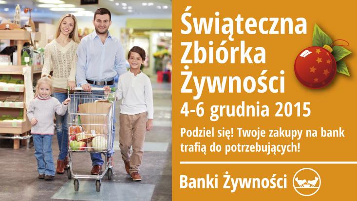 BankZywnosci grafiki FB-01