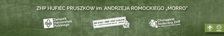 ZHP Hufiec Pruszków